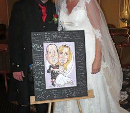 Wedding Gift 3
