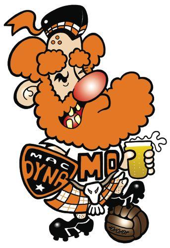 Mac Dyna Mo