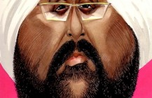 Fizzers: Hardeep Singh Kohli