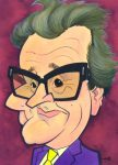 Fizzers- Greg Proops