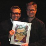 Terry & Proops 1