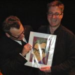 Terry & Proops 2