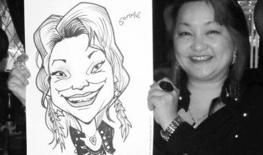 A3 Caricature 01