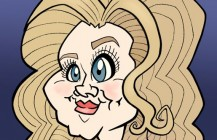 Fizzers: Adele