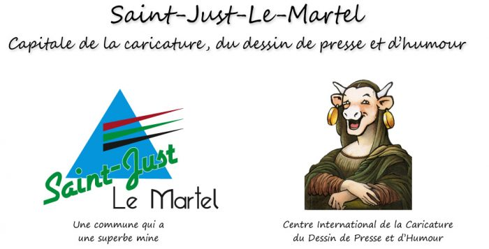 Accueil_Mairie_Salon
