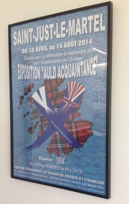 AA France 02