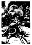 Batman 75 BFlynn