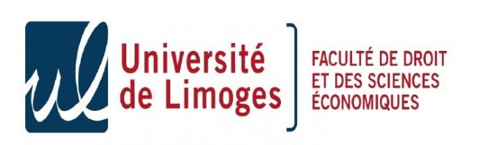 logoUnivLimoges