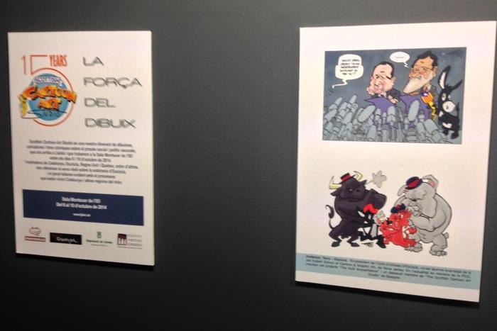 Auld Acq Lleida 01