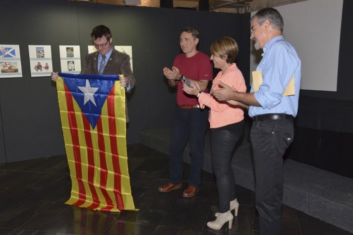 Auld Acq Lleida 26