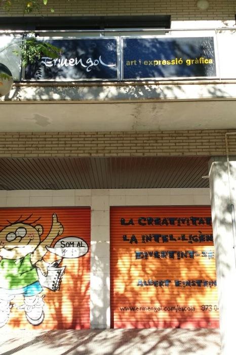 Auld Acq Lleida 31