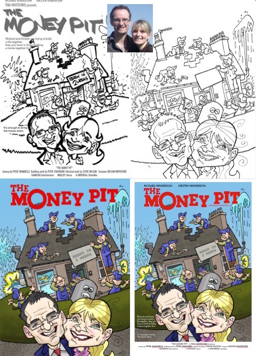 Money Pit 01