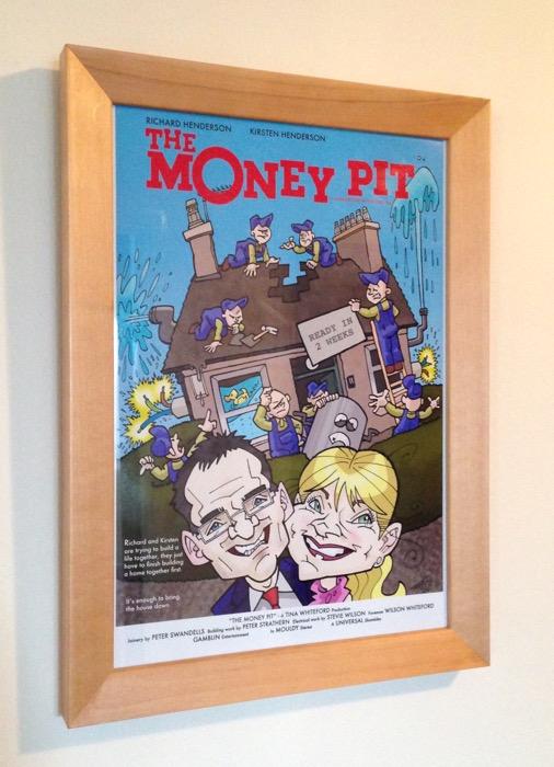 Money Pit 06