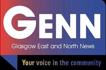 Genn-Logo3