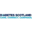 Comic strip workshop with Diabetes Scotland