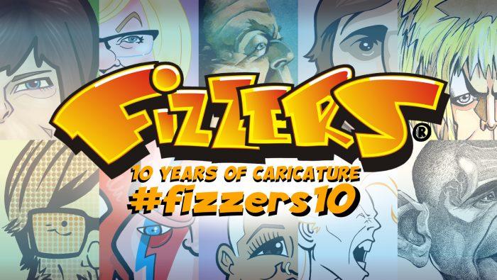 Fizzers 10 soc med header