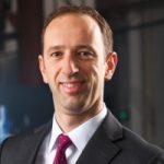 John Heasley, Weir Power & Industrial Managing Director