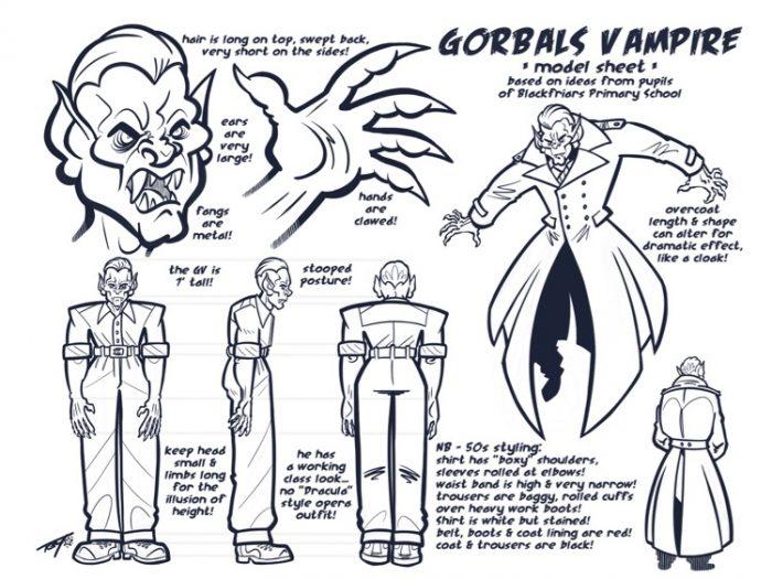 06-gorbvamp-model-sheet