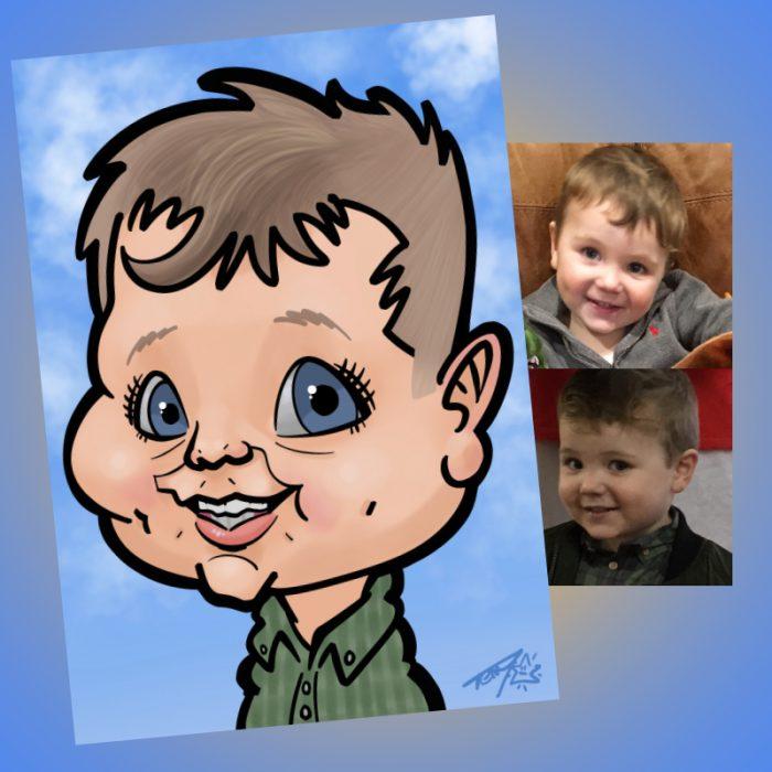 baby-sketch-scas