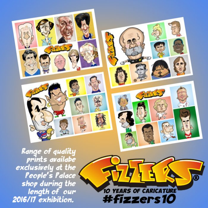 fizzers10-prints-football