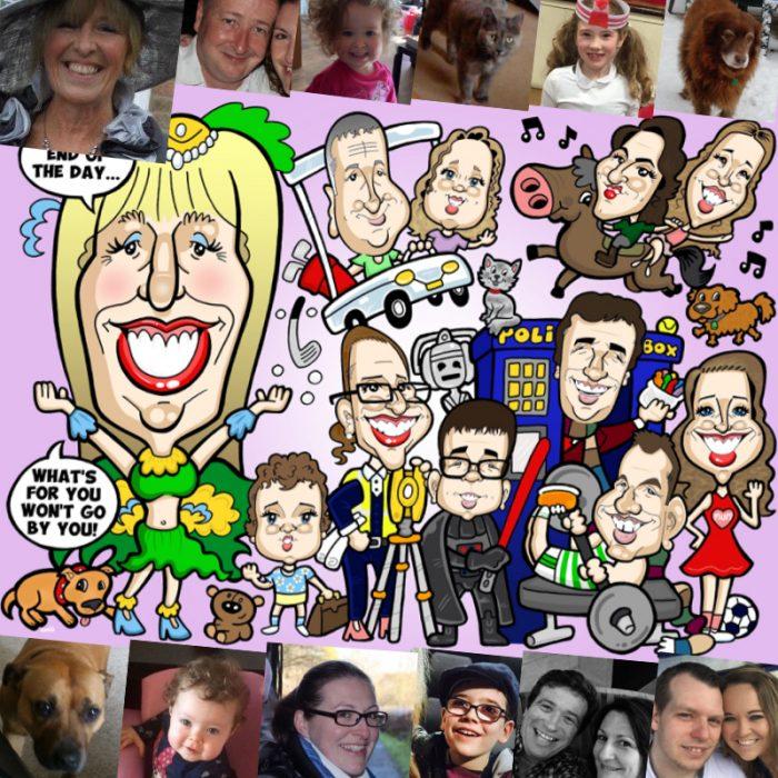 stewart-family-60th-gift